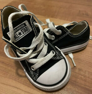 toddler shoes size 6 boys