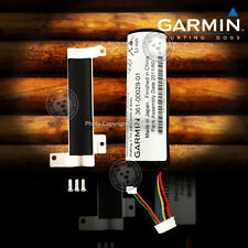 Garmin Rechargeable Lithium-ion Battery Pack Astro DC40 DC30 Dog Tracking Collar