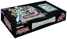 Yu-Gi-Oh Legendary Collection 5D's----1. Edition----Neu und OVP---TOP!