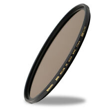 Benro 49mm SHD ND500 2.7 (9 Stops) Glass Filter MultiCoated suit B+W Hoya Lee