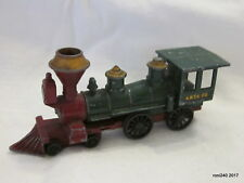Vintage American (Santa Fe) loco No13 models of yesteryear by Lesney, Angleterre