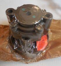 Maval 96316M Power Steering Pump Reman by Manufacturer
