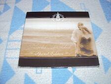 Durch Nacht und Flut (CD(2006) Lacrimosa