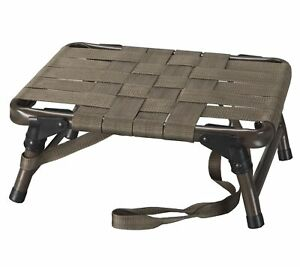 Hunter Specialties Low-Profile Turkey Hunting Strut Seat #06820