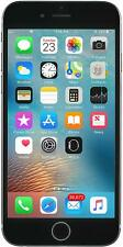 Apple iPhone 6s 128GB AT&T and T-Mobile GSM Unlocked Worldwide-Space Gray