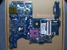 for HP DV7 DV7-1000 DV7-1100 DV7T-1100 500592-001 Intel Motherboard Test OK