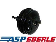 Bremskraftverstärker mit ABS Bremse Jeep Cherokee KJ 04-07