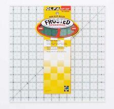 Olfa Square Quilting Ruler (QR12S)