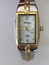 82478fa30613 Armitron Women s Wristwatches with Date Indicator for sale