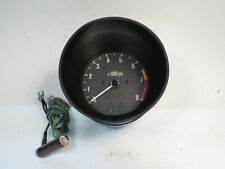 Tachometer 8,000 RPM NOS Kanto Seiki Fits Datsun 240Z 1970-1972   8178-250-202