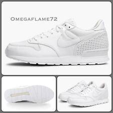 Nike Air Zoom épica Luxe, 876140-100, 9 UK, EU 44, EE. UU. 10, Pegasus 83, SPAN II