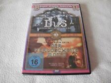 Bollywood Edition Vol.3 - 2 Filme- Der verloschene Mond/DUS  DVD - OVP - FSK 16