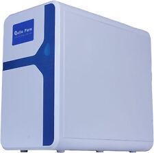 5 Stufige Umkehrosmose Osmose Osmoseanlage Kompakt N02 Trinkwasserfilter NSF NEU