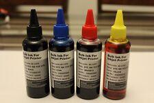 "INKNOVATE Dye Inks ""for"" EPSON Inkjet Printers"