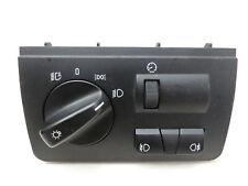 Lichtschalter Schalter für BMW E53 X5 01-03 6909775