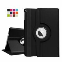 Case For Apple IPAD Pro 2017 / IPAD Air 3 10.5 Smart Cover Case Protection Bag