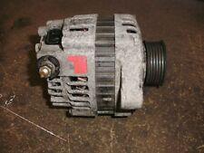 Nissan Almera 2003 - 2007 1.5 Petrol Alternator 23100 BU010
