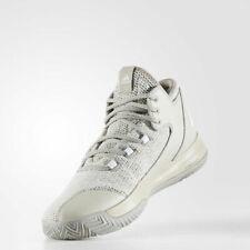Adidas Rise Up Basketball Shoes (RRP:£69.95) ~UK 12,5  / Eur 48~
