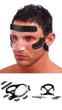 Nose Guard Protector Shield Mask Broken Face Protective Sports Basketball Soccer
