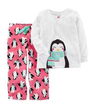 9b7322c6f Carter s White Sleepwear (Sizes 4   Up) for Girls