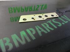 NEW GENUINE BMW E46 330XD M57 M57N ENGINE MOUNT RIGHT LEFT 22116750860