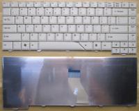 Keyboard for Acer Aspire 4720 4720G 4720Z 4720ZG 5220 5310 5315 5320 Laptop