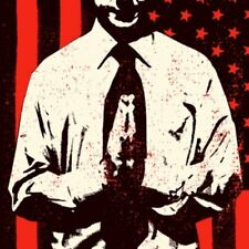 Bad Religion - The Empire Strikes First [CD  DVD]