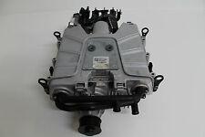 AUDI A4 S4 8K A5 A6 4F 4G C7 COMPRESSEUR 3.0 TFSI 06e145601g/06E 145
