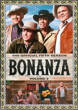 BONANZA-BONANZA:OFFICIAL FIFTH SEASON VOL 2 ~Cartwright Classics