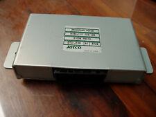 Jatco ECU UHC000340 Rover 75 auto box gearbox controller ECU new old stock