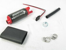 Aeromotive 340 LPH Stealth High-Output In-Tank Electric Fuel Pump EFI GM 11169
