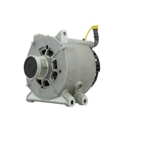 MERCEDES Vaneo 414 A-Klasse W168 Lichtmaschine Generator VALEO 1.4-2.0L 97-12