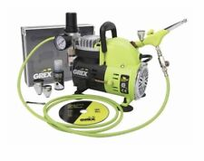 Angelus Approved Grex Airbrush