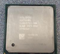Intel Pentium 4 CPU Processor 2.60GHz 512KB 800MHz 1.525V Socket 478 SL6WS