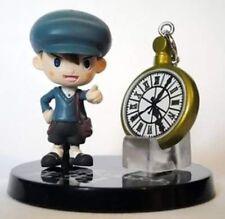 Bandai Prop Plus Petit PPP Professor Layton Mascot Figurine Luke Triton A