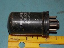 Gl502A Ge General Electric Rectifier 8 Pin Replacement R33