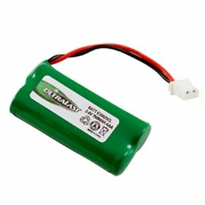 REPLACEMENT BATTERY ACCESSORY FOR AT&T CL83201
