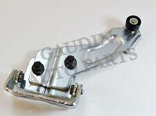 FORD OEM Side Sliding Door-Roller Left XF2Z1625029AA