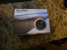 New listing Rexing F9 Lcd Fhd 1080p Wide Angle Car Dashcam Camera dash cam