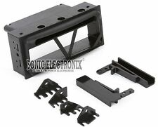Metra 99-4000 Installation Dash Multi-Kit for Select 1982-up GM/Chevy Vehicles