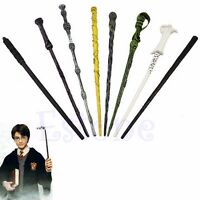 Collection Wizard Magic Wand Deathly Hallows  Gift Cosplay Costume