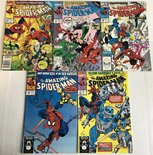 Combine shipping and SAVE See my auctions Amazing Spider-Man #351 NM or Better