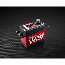 MASSAVE TORQUE 180oz STEERING SERVO FOR ALL T-MAXX REVO SAVAGE RC TRUCKS