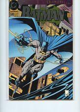 BATMAN # 500-550 LOT CATWOMAN TWO FACE MAN-BAT CLAYFACE MR FREEZE DC