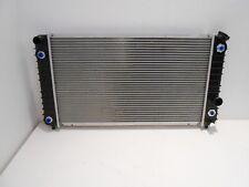 RADIATOR 1826 FIT 1996-2005 CHEVROLET BLAZER CHEVY S10 4.3L V6 ONLY