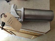 Taylor Slush/frozen Drink Machine (369,370,371) Cylinder-(evaporator)