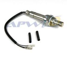 Oxygen Sensor-Eng Code: 5SFE APW, Inc. AP2-100