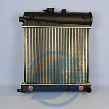 Kühler Wasserkühler Mercedes ohne Klima C W202 S202 CLK C208 A208 E W210 S210