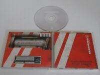 Rammstein – Travel, Travel/Universal Music – 9868150 CD Album