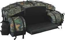 ATV Tek Arch Series Cargo Bag Mossy Oak ACBMOB